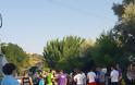 Μεγάλη συμμετοχή στον αγώνα δρόμου ΒΑΡΝΑΚΑΣ- ΜΥΤΙΚΑΣ! -Αυτοί είναι οι πρώτοι νικητές! [ΦΩΤΟ: Βάσω Παππά] - Φωτογραφία 119