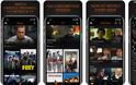 Πως θα δείτε δωρεάν ταινίες από το iPhone η το ταμπλετ σας - Φωτογραφία 2