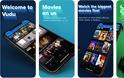 Πως θα δείτε δωρεάν ταινίες από το iPhone η το ταμπλετ σας - Φωτογραφία 4