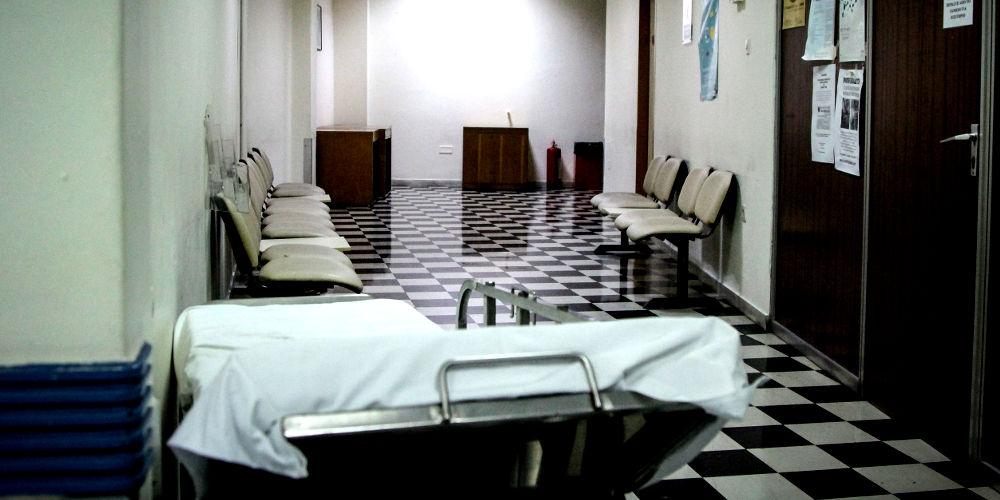 Ενέσεις… ανακούφισης στα δημόσια νοσοκομεία – Οι αλλαγές που προωθεί το Υπουργείο Υγείας - Φωτογραφία 2