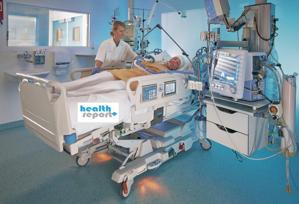 Έτοιμο το σχέδιο για σύμπραξη δημόσιου και ιδιωτικού τομέα στην Υγεία! Όλες οι λεπτομέρειες - Φωτογραφία 1