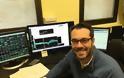 Ο Δραμινός ερευνητής Δρ. Θεόδωρος Ζάνος αλλάζει τα πάντα στη θεραπεία του διαβήτη