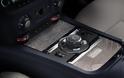 Rolls-Royce Ghost Zenith - Φωτογραφία 3