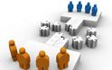 Ποια δικαιώματα έχουν οι ΑΝΕΞΑΡΤΗΤΟΙ Δημοτικοί Σύμβουλοι