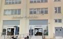 Άμεση πρόσληψη τριών ατόμων στον Δήμο Σπάτων – Αρτέμιδος