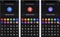 Αλλάξτε τα χρώματα της λίστας και τα εικονίδια στην εφαρμογή Υπενθυμίσεις του iOS 13 - Φωτογραφία 4