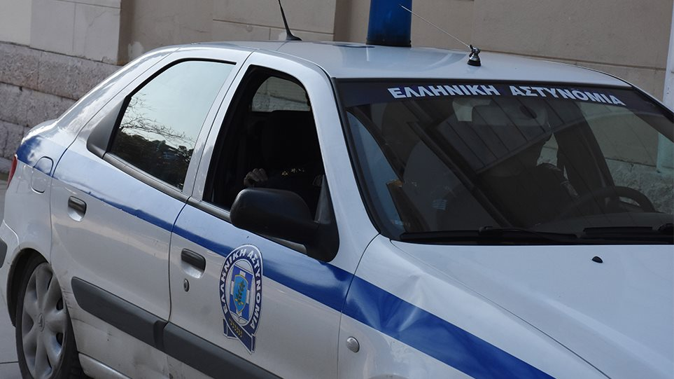 Διπλό έγκλημα: 43χρονος σκότωσε μάνα και γιο για το πάρκινγκ - Φωτογραφία 1