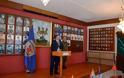 Βράβευση του ΕΠΟΠ Λοχία Χρήστου Γκιαουράκη από τον ΥΕΘΑ Νίκο Παναγιωτόπουλο - Φωτογραφία 11