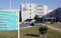"SOS εκπέμπουν οι γιατροί του νοσοκομείου Σερρών: ""Ειδικευόμενοι … για όλες τις παθήσεις"""