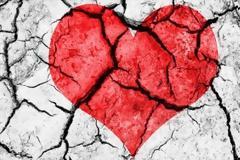 4 σημάδια που σου δείχνουν ότι είσαι στη λάθος σχέση