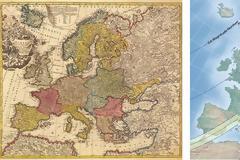 Τα όρια της Βορείου Ηπείρου: Τι γράφουν οι αρχαίου συγγραφείς και οι χαρτογράφοι των νεότερων ετών