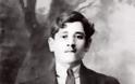 12440 - Μοναχός Ιωσήφ Ησυχαστής (1898 - 15/28 Αυγούστου 1959) - Φωτογραφία 2