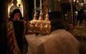 12441 - Η Κοίμηση της Θεοτόκου στο Βατοπαίδι (φωτογραφίες) - Φωτογραφία 13