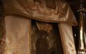 12441 - Η Κοίμηση της Θεοτόκου στο Βατοπαίδι (φωτογραφίες) - Φωτογραφία 25