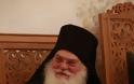 12441 - Η Κοίμηση της Θεοτόκου στο Βατοπαίδι (φωτογραφίες) - Φωτογραφία 29