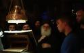 12441 - Η Κοίμηση της Θεοτόκου στο Βατοπαίδι (φωτογραφίες) - Φωτογραφία 6