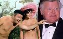 Μπένι Χιλ: Ο τσιγκούνης κωμικός που μισήθηκε όσο κανείς από τις γυναίκες - Φωτογραφία 2