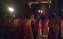12448 - Ο εορτασμός της Κοιμήσεως της Θεοτόκου στον Ιερό Ναό του Πρωτάτου - Φωτογραφία 12