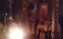 12448 - Ο εορτασμός της Κοιμήσεως της Θεοτόκου στον Ιερό Ναό του Πρωτάτου - Φωτογραφία 15