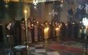12448 - Ο εορτασμός της Κοιμήσεως της Θεοτόκου στον Ιερό Ναό του Πρωτάτου - Φωτογραφία 16