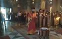 12448 - Ο εορτασμός της Κοιμήσεως της Θεοτόκου στον Ιερό Ναό του Πρωτάτου - Φωτογραφία 6