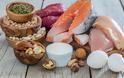 Πρωτεΐνες: Ποιες είναι οι καλύτερες φυσικές πηγές τους