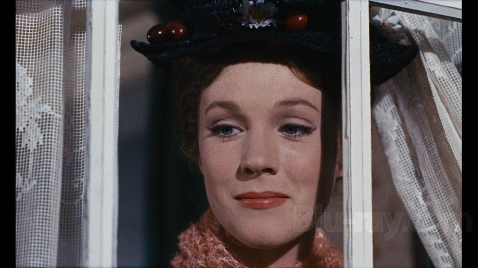 Η κατάρα της Mary Poppins: Και τι δεν συνέβη στους πρωταγωνιστές! - Φωτογραφία 1