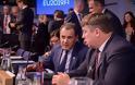 Συμμετοχή ΥΕΘΑ κ. Νίκου Παναγιωτόπουλου στην Άτυπη Σύνοδο Υπουργών Άμυνας της Ε.Ε. στο Ελσίνκι - Φωτογραφία 4