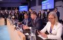 Συμμετοχή ΥΕΘΑ κ. Νίκου Παναγιωτόπουλου στην Άτυπη Σύνοδο Υπουργών Άμυνας της Ε.Ε. στο Ελσίνκι - Φωτογραφία 8