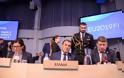Συμμετοχή ΥΕΘΑ κ. Νίκου Παναγιωτόπουλου στην Άτυπη Σύνοδο Υπουργών Άμυνας της Ε.Ε. στο Ελσίνκι - Φωτογραφία 9