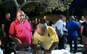 Ορκίστηκε ο Δήμαρχος Γιώργος Αποστολάκης και η νέα Δημοτική Αρχή στο Δήμο Ακτίου Βόνιτσας - [ΦΩΤΟ: Στέλλα Λιάπη] - Φωτογραφία 114