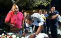 Ορκίστηκε ο Δήμαρχος Γιώργος Αποστολάκης και η νέα Δημοτική Αρχή στο Δήμο Ακτίου Βόνιτσας - [ΦΩΤΟ: Στέλλα Λιάπη] - Φωτογραφία 124