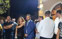 Ορκίστηκε ο Δήμαρχος Γιώργος Αποστολάκης και η νέα Δημοτική Αρχή στο Δήμο Ακτίου Βόνιτσας - [ΦΩΤΟ: Στέλλα Λιάπη] - Φωτογραφία 14