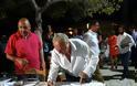 Ορκίστηκε ο Δήμαρχος Γιώργος Αποστολάκης και η νέα Δημοτική Αρχή στο Δήμο Ακτίου Βόνιτσας - [ΦΩΤΟ: Στέλλα Λιάπη] - Φωτογραφία 153