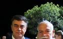 Ορκίστηκε ο Δήμαρχος Γιώργος Αποστολάκης και η νέα Δημοτική Αρχή στο Δήμο Ακτίου Βόνιτσας - [ΦΩΤΟ: Στέλλα Λιάπη] - Φωτογραφία 155
