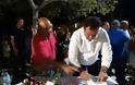 Ορκίστηκε ο Δήμαρχος Γιώργος Αποστολάκης και η νέα Δημοτική Αρχή στο Δήμο Ακτίου Βόνιτσας - [ΦΩΤΟ: Στέλλα Λιάπη] - Φωτογραφία 156