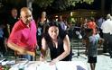 Ορκίστηκε ο Δήμαρχος Γιώργος Αποστολάκης και η νέα Δημοτική Αρχή στο Δήμο Ακτίου Βόνιτσας - [ΦΩΤΟ: Στέλλα Λιάπη] - Φωτογραφία 161