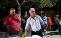 Ορκίστηκε ο Δήμαρχος Γιώργος Αποστολάκης και η νέα Δημοτική Αρχή στο Δήμο Ακτίου Βόνιτσας - [ΦΩΤΟ: Στέλλα Λιάπη] - Φωτογραφία 204