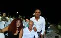Ορκίστηκε ο Δήμαρχος Γιώργος Αποστολάκης και η νέα Δημοτική Αρχή στο Δήμο Ακτίου Βόνιτσας - [ΦΩΤΟ: Στέλλα Λιάπη] - Φωτογραφία 210