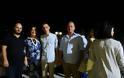 Ορκίστηκε ο Δήμαρχος Γιώργος Αποστολάκης και η νέα Δημοτική Αρχή στο Δήμο Ακτίου Βόνιτσας - [ΦΩΤΟ: Στέλλα Λιάπη] - Φωτογραφία 211