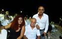 Ορκίστηκε ο Δήμαρχος Γιώργος Αποστολάκης και η νέα Δημοτική Αρχή στο Δήμο Ακτίου Βόνιτσας - [ΦΩΤΟ: Στέλλα Λιάπη] - Φωτογραφία 215