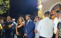Ορκίστηκε ο Δήμαρχος Γιώργος Αποστολάκης και η νέα Δημοτική Αρχή στο Δήμο Ακτίου Βόνιτσας - [ΦΩΤΟ: Στέλλα Λιάπη] - Φωτογραφία 25