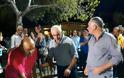 Ορκίστηκε ο Δήμαρχος Γιώργος Αποστολάκης και η νέα Δημοτική Αρχή στο Δήμο Ακτίου Βόνιτσας - [ΦΩΤΟ: Στέλλα Λιάπη] - Φωτογραφία 36
