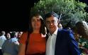 Ορκίστηκε ο Δήμαρχος Γιώργος Αποστολάκης και η νέα Δημοτική Αρχή στο Δήμο Ακτίου Βόνιτσας - [ΦΩΤΟ: Στέλλα Λιάπη] - Φωτογραφία 44