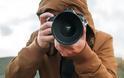 Φωτογραφικές μηχανές με Wi-Fi: Ευάλωτες σε κακόβουλα λογισμικά! - Φωτογραφία 2