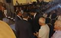 ΔΕΙΤΕ ΤΗΝ ΣΗΜΕΡΙΝΗ ΟΡΚΩΜΟΣΙΑ ΤΟΥ ΔΗΜΑΡΧΟΥ ΓΙΑΝΝΗ ΤΡΙΑΝΤΑΦΥΛΛΑΚΗ ΚΑΙ ΤΗΣ ΝΕΑΣ ΔΗΜΟΤΙΚΗΣ ΑΡΧΗΣ ΣΤΟ ΔΗΜΟ ΞΗΡΟΜΕΡΟΥ ΜΕΣΑ ΑΠΟ ΦΩΤΟΓΡΑΦΙΕΣ - Φωτογραφία 20