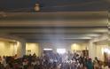 ΔΕΙΤΕ ΤΗΝ ΣΗΜΕΡΙΝΗ ΟΡΚΩΜΟΣΙΑ ΤΟΥ ΔΗΜΑΡΧΟΥ ΓΙΑΝΝΗ ΤΡΙΑΝΤΑΦΥΛΛΑΚΗ ΚΑΙ ΤΗΣ ΝΕΑΣ ΔΗΜΟΤΙΚΗΣ ΑΡΧΗΣ ΣΤΟ ΔΗΜΟ ΞΗΡΟΜΕΡΟΥ ΜΕΣΑ ΑΠΟ ΦΩΤΟΓΡΑΦΙΕΣ - Φωτογραφία 21