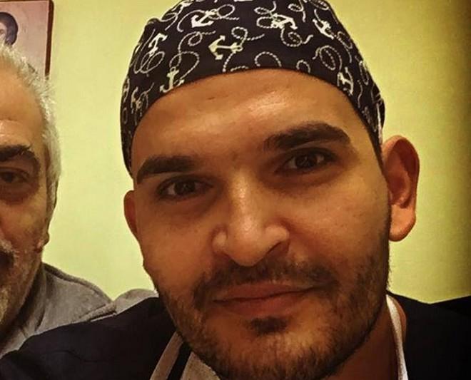 Έλληνας χειρουργός επινόησε πατέντα που αλλάζει για πάντα την παγκόσμια ιατρική - Φωτογραφία 2