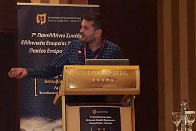Έλληνας χειρουργός επινόησε πατέντα που αλλάζει για πάντα την παγκόσμια ιατρική - Φωτογραφία 4