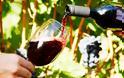 Κόκκινο κρασί: Πως επηρεάζει το έντερο και την υγεία